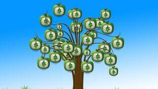 Cómo es el Préstamo Freedom + de Banco Mediolanum