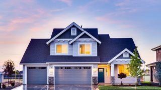 ¿Es un buen momento para invertir en vivienda?