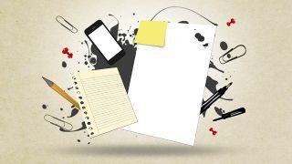 Qué es la copia con fuerza ejecutiva y para qué se necesita