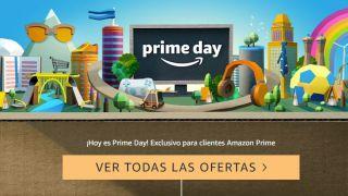 Cómo comprar en el Prime Day de Amazon