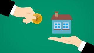 ¿Qué bancos ofrecen hipotecas con dación en pago?