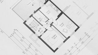 Así son las hipotecas 0.0: sin ninguna vinculación
