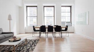 Cómo pagar menos por vender o heredar una casa