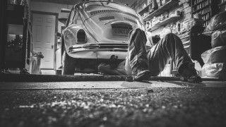 Consejos: qué revisar en el coche este verano para evitar una avería inesperada