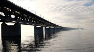 ¿Qué son las 'hipotecas puente'?