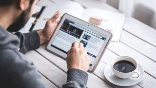 ¿Cuánto tiempo se tarda en contratar la Cuenta Online de BBVA?