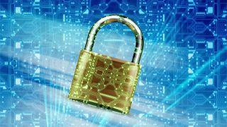 ¿Es peligroso dar mí número de cuenta, mis claves online o facilitar mis extractos bancarios?