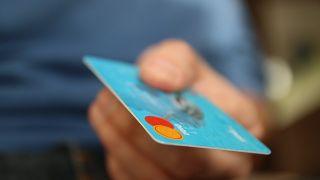 ¿Cuáles son las ventajas de la cuenta online de BBVA?