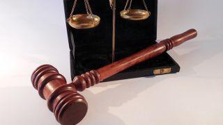 El Supremo decidirá quién debe pagar el impuesto de las hipotecas en un pleno el 5 de noviembre