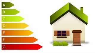 ¿Necesito un certificado de eficiencia energética para pedir una hipoteca?
