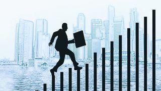 Cuáles son las seis etapas de la vida financiera