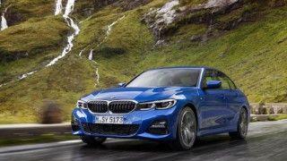 ¿Cuáles son los modelos de coches más valorados en el mercado?