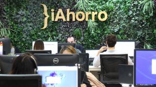 De la inmobiliaria a la entrega de llaves, iAhorro.com hace la vida más fácil a los agentes inmobiliarios