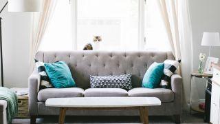¿Cómo ahorrar en los gastos fijos del hogar?
