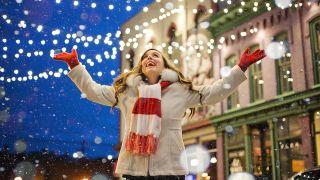 ¿Cómo invertir el premio de la Lotería de Navidad?
