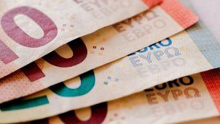 ¿Qué son los préstamos apalancados?
