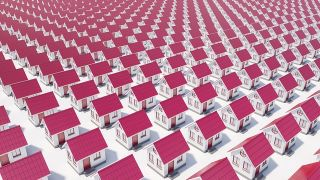 Seis puntos que hay que tener en cuenta antes de firmar una hipoteca tras la nueva Ley Hipotecaria
