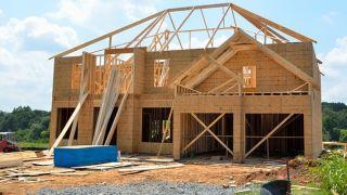 Cómo ha cerrador el euríbor 2018 y cómo ha afectado a los hipotecados