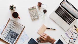 Conoce las fechas clave del calendario fiscal del año 2019
