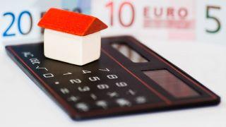 ¿Qué son los préstamos con garantía de inmueble o garantía hipotecaria?