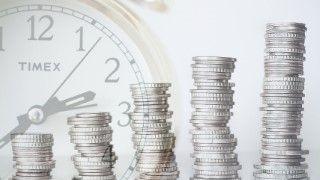 Cuáles son las comisiones más habituales aplicadas a los préstamos