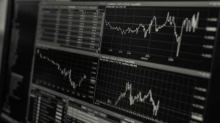 ¿Qué es y cómo se hace un índice bursátil?