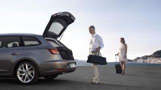 Qué debes revisar de tu coche antes de viajar