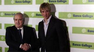 Banco Gallego lanza el Depósito Amigo