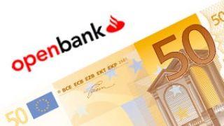 Depósito Super Combinado OpenBank: depósito a plazo + fondo de inversión