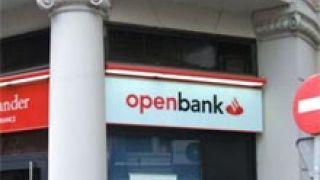 Últimos días para contratar el Depósito Premium 12 meses de Openbank