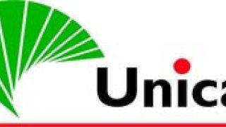 Unicaja mejora la oferta de su Depósito 9 Univía