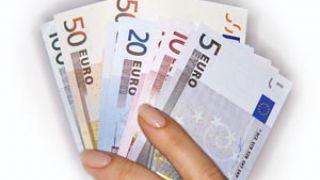 Aumenta el patrimonio del Fondo de Garantía de Depósitos