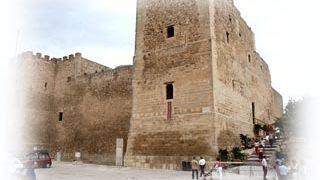 Ayuntamiento de Salemi vende casas a 1 euro