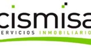 Cismisa Caja Madrid