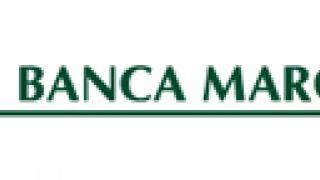 Depósito Bienvenida de Banca March