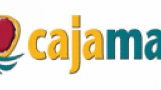 Depósito Oportunidad de Cajamar