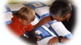 Francia: eficaz ayuda pública a las familias