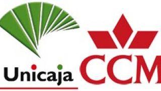 Garantizada la fusión entre Unicaja y Caja Castilla La-Mancha CCM