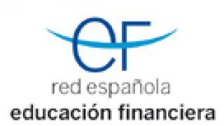 Las cajas de ahorros crean la primera Red Española de Educación Financiera