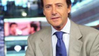 Matías Prats ofrecerá buenas noticias cada día