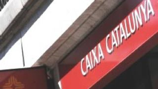 Procam Caixa Catalunya