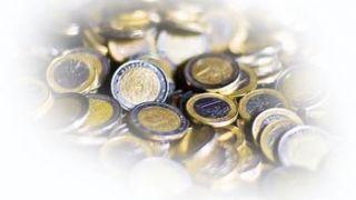 Sólo 5 cajas de ahorros vieron descender sus depósitos en 2008
