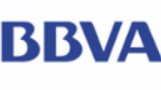 BBVA lanza el premio Blue BBVA para el club de Primera con más canteranos