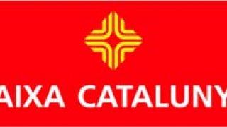 Crecen los depósitos de Caixa Catalunya