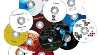 La SGAE podría dejar de cobrar el canon digital