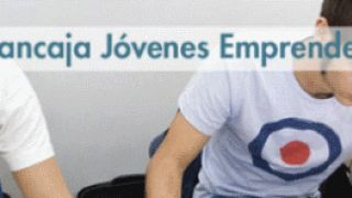 Cátedra Bancaja Jóvenes Emprendedores IE University