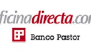 Cuenta Depósito de Oficinadirecta.com