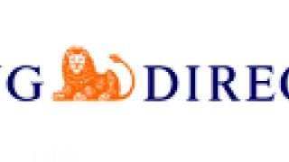 Depósito 6 meses de ING Direct: tu inversión fija la rentabilidad