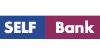 Depósito a un año con Self Trade Bank: ahorro a largo plazo