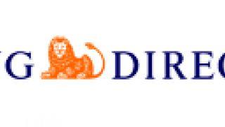 ING Direct registra un beneficio de 14 millones en el primer trimestre de 2009